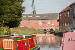 Coventry_Canal-272.jpg