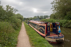 Coventry_Canal-273.jpg
