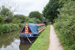 Coventry_Canal-274.jpg
