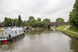 Coventry_Canal-276.jpg