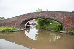 Coventry_Canal-293.jpg