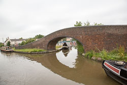 Coventry_Canal-294.jpg