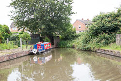 Coventry_Canal-295.jpg