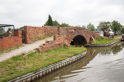 Coventry_Canal-300.jpg