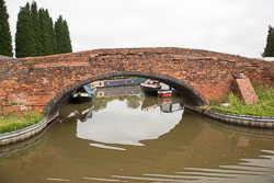 Coventry_Canal-301.jpg