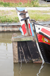 Coventry_Canal-302.jpg
