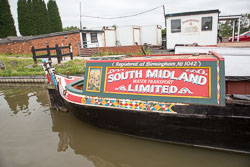 Coventry_Canal-303.jpg