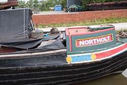 Coventry_Canal-304.jpg