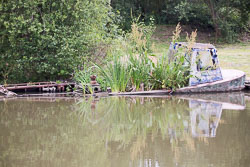 Coventry_Canal-307.jpg
