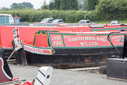 Coventry_Canal-308.jpg