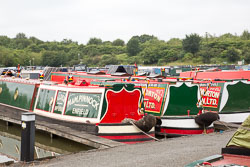 Coventry_Canal-309.jpg