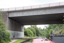 Coventry_Canal-315.jpg
