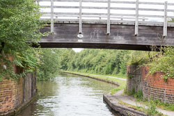 Coventry_Canal-316.jpg