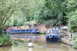 Coventry_Canal-321.jpg