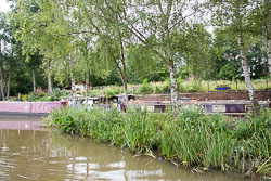 Coventry_Canal-322.jpg