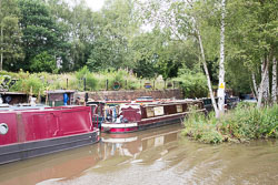 Coventry_Canal-323.jpg