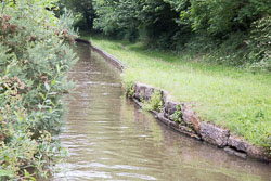 Coventry_Canal-332.jpg
