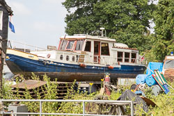 Coventry_Canal-337.jpg