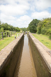 Coventry_Canal-341.jpg