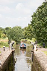 Coventry_Canal-342.jpg