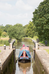 Coventry_Canal-343.jpg