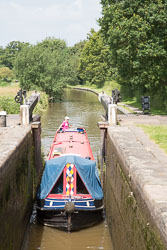 Coventry_Canal-344.jpg