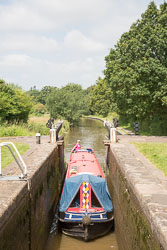 Coventry_Canal-345.jpg