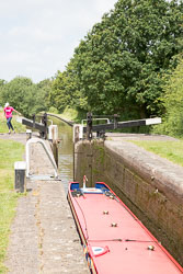 Coventry_Canal-348.jpg