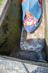Coventry_Canal-351.jpg