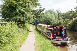 Coventry_Canal-355.jpg