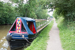 Coventry_Canal-356.jpg