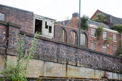 Coventry_Canal-368.jpg