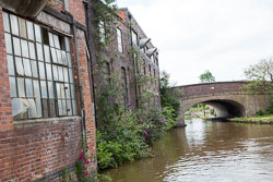 Coventry_Canal-370.jpg