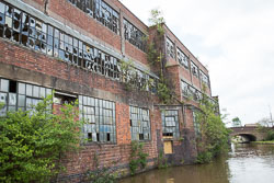 Coventry_Canal-372.jpg