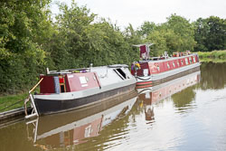 Coventry_Canal-374.jpg