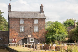 Coventry_Canal-386.jpg