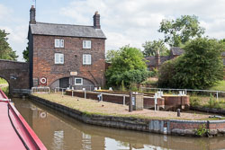 Coventry_Canal-388.jpg