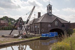 Coventry_Canal-389.jpg