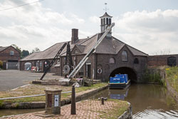 Coventry_Canal-391.jpg