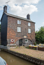 Coventry_Canal-392.jpg