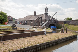 Coventry_Canal-393.jpg