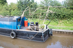 Coventry_Canal-395.jpg