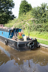 Coventry_Canal-396.jpg