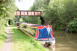 Coventry_Canal-398.jpg