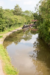 Coventry_Canal-399.jpg