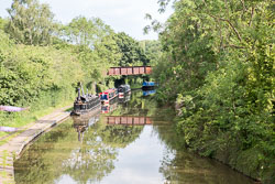 Coventry_Canal-402.jpg