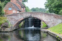 Erewash_Canal-093.jpg