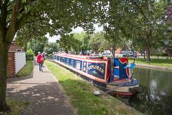 Erewash_Canal-098.jpg