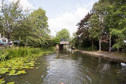 Erewash_Canal-116.jpg