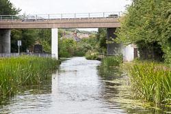 Erewash_Canal-122.jpg